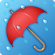 BeWeather & Widgets for Android