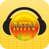 MTN Music+ for Blackberry