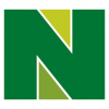 Naij News for Android