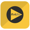 RokFlix for Android