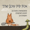 The Icky Mr Fox - Interactive Children's Book