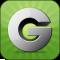 Groupon for Blackberry