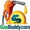 GasBuddy - Find Cheap Gas Prices for Blackberry