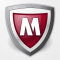 McAfee Mobile Security (Trial) for Blackberry