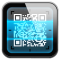 QR Code Scanner for Blackberry