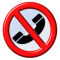 Call Blocker Free - Block all annoying calls for Blackberry