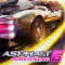 Asphalt 6: Adrenaline - Free for your BlackBerry Smartphone for Blackberry