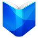 Google Play Books for Android