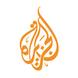 Al Jazeera English for Android