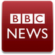 BBC News for Android