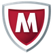 McAfee Antivirus & Security for Android