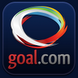 Goal.com for Android