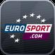 Eurosport.com for Android