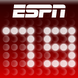 ESPN ScoreCenter for Android