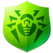 Dr.Web Anti-virus Light for Android